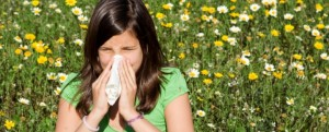 How-To-Cure-Yourself-of-Hay-Fever-720x290