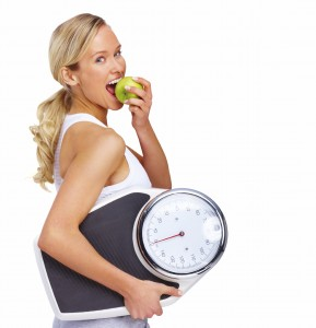 women-lose-weight-exercise-and-fitness